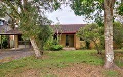16 Rawdon Street, Lawrence NSW