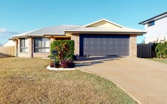 1 Stark Place, Gracemere QLD