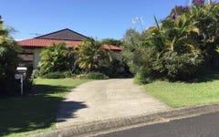 7 George Hewitt Close, Bellingen NSW