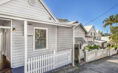 143 Mansfield Street, Rozelle NSW