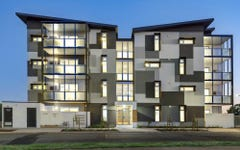 Apartment 01/6 Sweeney Tce, Woodville West SA