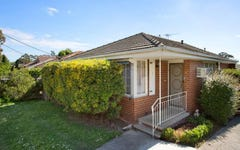 1/80-82 Mahoneys Road, Forest Hill VIC
