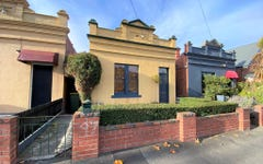 97 Hill Street, West Hobart TAS
