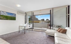 212/11A Lachlan Street, Waterloo NSW