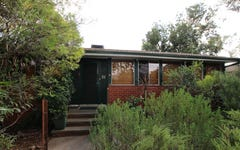 86 Petterd Street, Page ACT