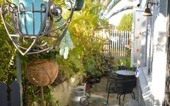 2/7 Mowbray Terrace, East Brisbane QLD