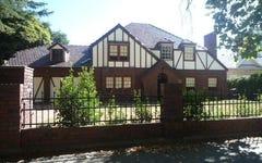 78 Northgate Street, Unley Park SA