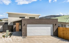 1/39 Hill Street, Bellerive TAS