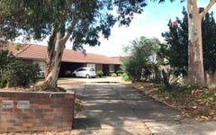 4/7 Lamont Street, Renown Park SA