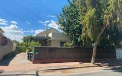 8 Birnie Avenue, Kensington Park SA
