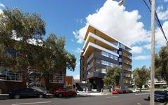 31/145 McEvoy Street, Alexandria NSW