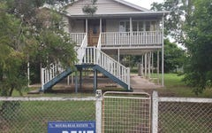 45 The Boulevard, Theodore QLD