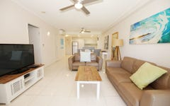2/22 Orlando Street, Coffs Harbour Jetty NSW