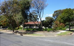 5/8-10 Amanga Street, Gepps Cross SA