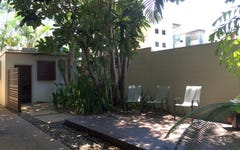 2/52 Gregory Street, Parap NT