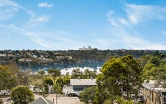 8/16 Church Street, Hunters Hill NSW