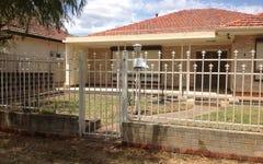 8 Cresdee Road, Campbelltown SA