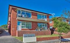 4/85-87 Newington Road, Marrickville NSW