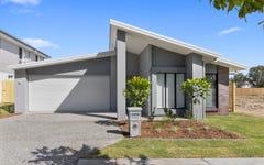642 Foxwell Road, Coomera Waters QLD