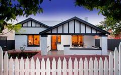 58 Hampton Street South, Goodwood SA