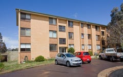 1/16 Walsh Place Place, Curtin ACT