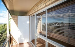 3/76-78 Gladstone Road, Highgate Hill QLD