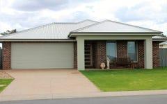 13 Gilson Place, Howlong NSW