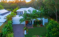 14 Tradition Place, Coomera Waters QLD
