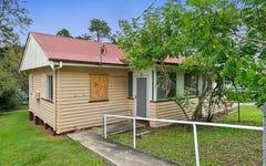 324 & 326 Nursery Rd, Holland Park West QLD