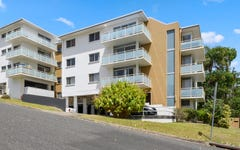 16/274 Harbour Drive, Coffs Harbour Jetty NSW