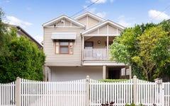 82 Leybourne Street, Chelmer QLD