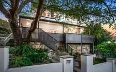13 Stratford Street, Cammeray NSW
