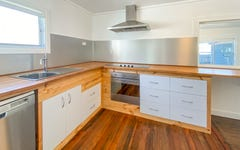 24 Ford Street, Red Rock NSW