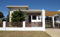 22 Plant Street, West End QLD
