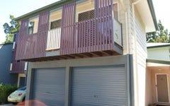 4/12 Wilkie Street, Yeerongpilly QLD