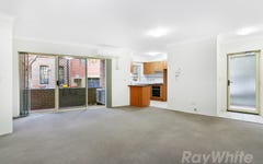 35 Buckland Street, Chippendale NSW
