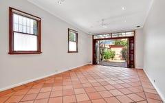 172 Camden Street, Enmore NSW