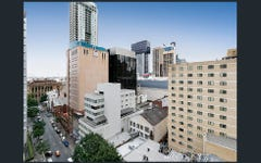 1202/108 Albert Street, Brisbane City QLD