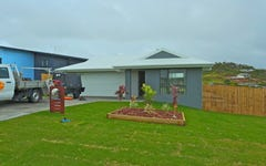 14 Plantation Drive, Taroomball QLD