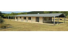 Address available on request, Mount Chalmers QLD