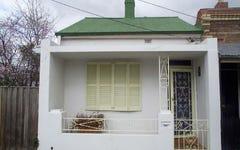 125 Curtain Street, Carlton North VIC
