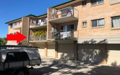 5/95-97 Earl Street, Greenslopes QLD
