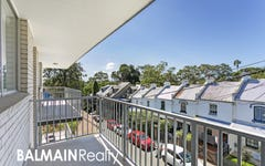 Level 2/83 Darling Street, Balmain East NSW