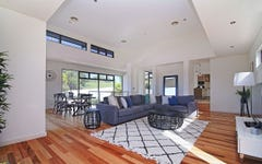 4749 The Parkway, Sanctuary Cove QLD