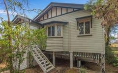 4 Annie Street, Camp Hill QLD