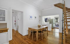 1/2 Division Street, Coogee NSW