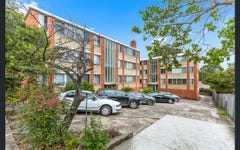 3/14-18 Ross Street, Forest Lodge NSW