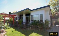 5 Cudmore Avenue, Toorak Gardens SA