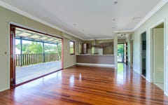 190 Margate Street, Mount Gravatt East QLD