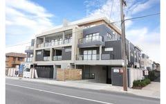 201/699A Barkly Street, West Footscray VIC